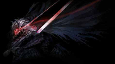 Berserk Anime Wallpaper - 58 guts berserk hd wallpapers background images