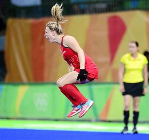 Glorious gold for Great Britain at the Olympic Games – GB ...