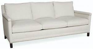 24 best sofa reupholstery images on pinterest living With furniture reupholstery yonkers
