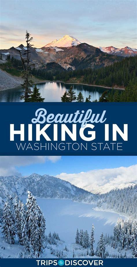 washington hiking hikes state most travel tripstodiscover