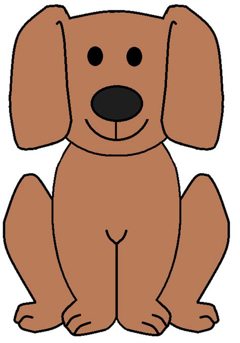 Clip Dogs Clipart Clipart Panda Free Clipart Images