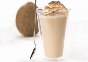 Bambu® Coconut Dream gesunde Rezepte A Vogel