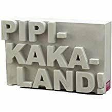 Geschenke Für Junge Väter : pipikakaland baddeko geschenk m tter v ter eltern ~ A.2002-acura-tl-radio.info Haus und Dekorationen