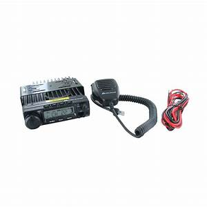 Midland Mxt400 Micromobile Gmrs 2