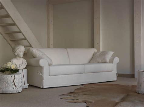 canapé lit studio canapes et fauteuils les fournisseurs grossistes et