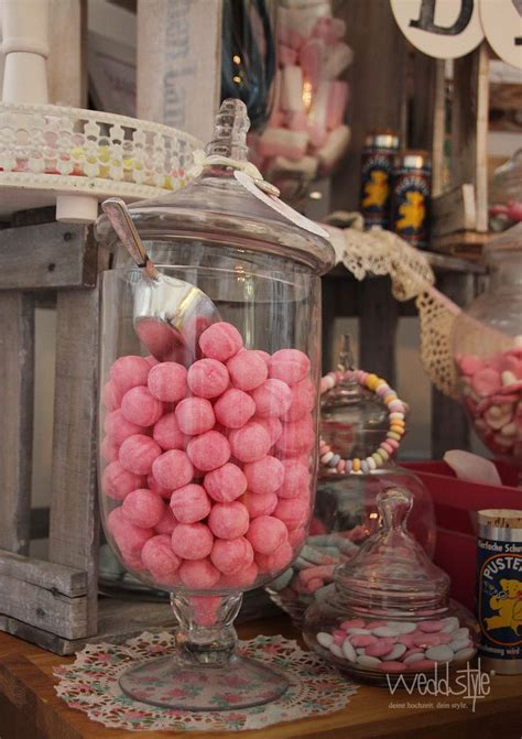 shoo bar selber machen 48 best images about bar hochzeit on pink bars vintage style and