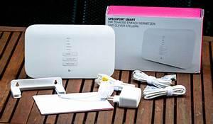 Telekom Speedport Smart : hardware f r entertain tv im berblick ~ Watch28wear.com Haus und Dekorationen