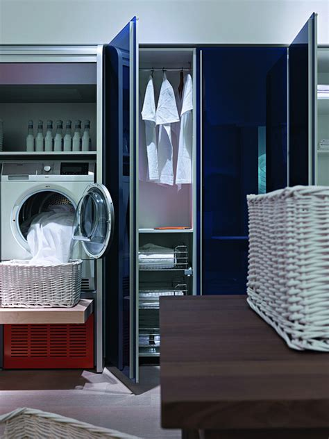 laundry room furniture  valcucine preview
