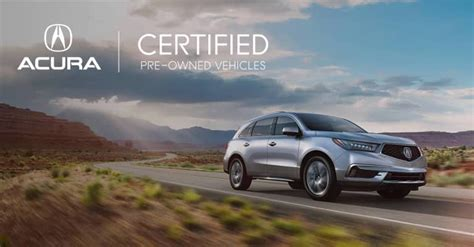 fresno acura auto dealership sales service repair near