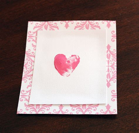 Alibaba.com offers 866 buy valentine gifts products. Valentines Day Card For Husband Diy - greeting cards near me
