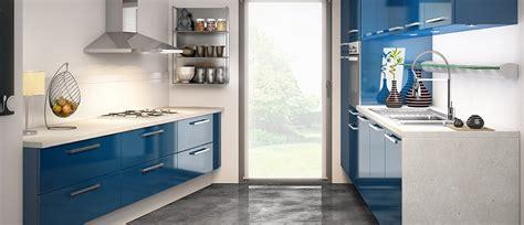 cuisine bleu nuit cuisine bleu nuit cuisine by lavoine studio