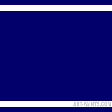 navy blue liquid fabric textile paints 30 navy blue paint navy blue color rit dye liquid