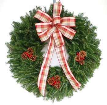 christmas wreath bows wholesale photo album christmas