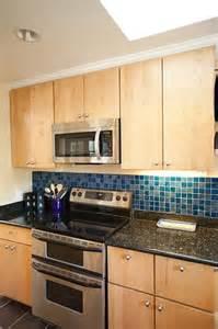 kitchen backsplash blue lightstreams glass kitchen backsplash tile various colors