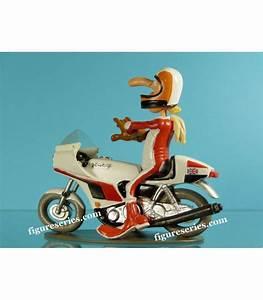 Figurine Joe Bar Team : motorcycle in resin joe bar team english lead demons and wonders norton commando john player brand ~ Medecine-chirurgie-esthetiques.com Avis de Voitures