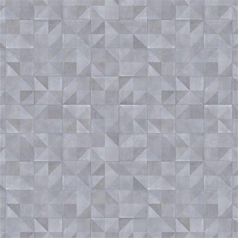 prism blue blacklock carpets beeston nottingham