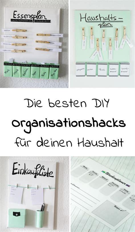 Haushalt Organisieren by Ria Erste Wohnung Haushalt Cool Diy Und Haushalt