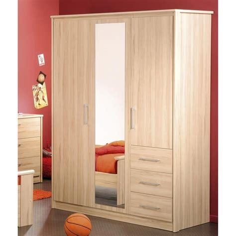 armoire chambre enfants armoire enfant great kitchen armoire cuisine enfant
