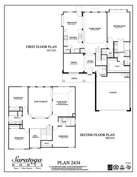 pool house plans free floor plans for homes free pool house plans free home