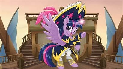 Pony Pirates Ponies Twilight Sparkle Pirate Wallpapers