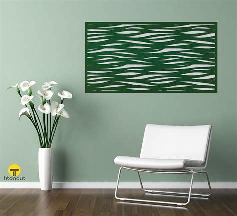 wall and decor unique wall decor titancut