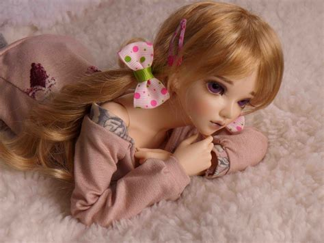 If you're in search of the best barbie doll wallpaper, you've come to the right place. Top 80 Best Beautiful Cute Barbie Doll HD Wallpapers ...