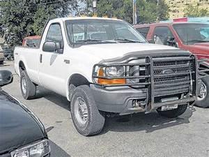 Pin Ford F650 Super Truck Xuv On Pinterest