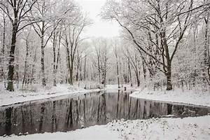 Mailand Im Winter : winterlandschaft fotografieren 13 tipps f r winterbilder blickgewinkelt ~ Frokenaadalensverden.com Haus und Dekorationen