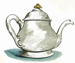 File:Tea Pot Clip Art.jpg - Wikimedia Commons