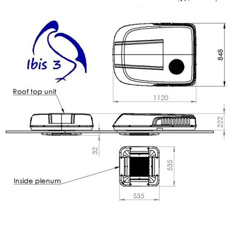 cost of heater and air conditioner aircommand ibis 3 air conditioner 3 1kw cool 2 7kw