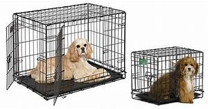 amazon deals dog crates starting at 899 southern savers With best deals on dog crates