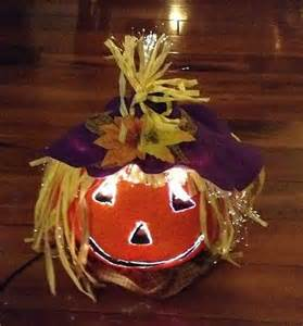 fiber optic pumpkin for sale classifieds