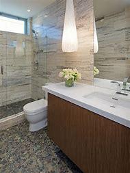 Neutral Bathroom Floor Tiles