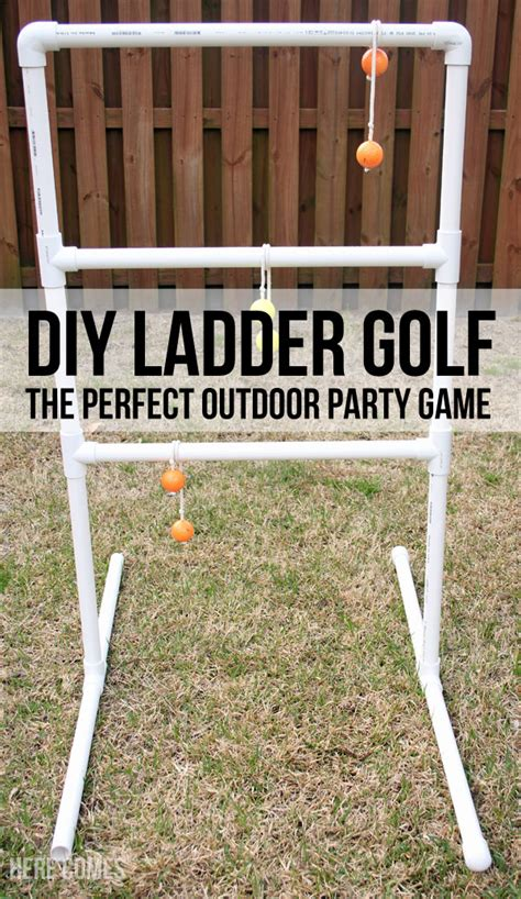 diy outdoor games      summer resin crafts