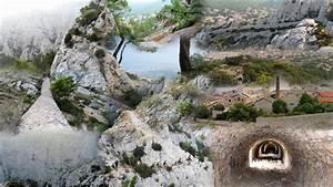 Tour De Cheminée : gc3we2p le tour de la chemin e 1 traditional cache in provence alpes c te d 39 azur france ~ Nature-et-papiers.com Idées de Décoration