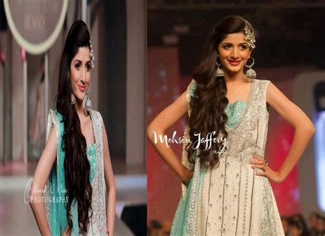 71 best about urwa marwa on couture