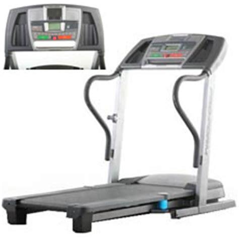 tapis de course proform 485 cx tapis de course proform 485 cx guide fitness bien tre