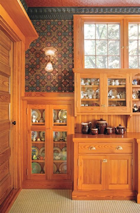 lower cabinet height 1000 ideas about upper cabinets on pinterest cabinets 971 | e0592a74b11f76ac4b9691d41d87c572
