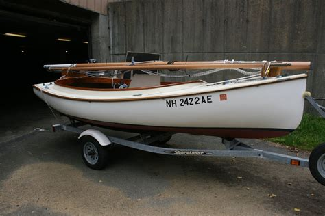 Aluminum Fishing Boats For Sale In Nh by 14 Foot Boats For Sale In Nh Boat Listings
