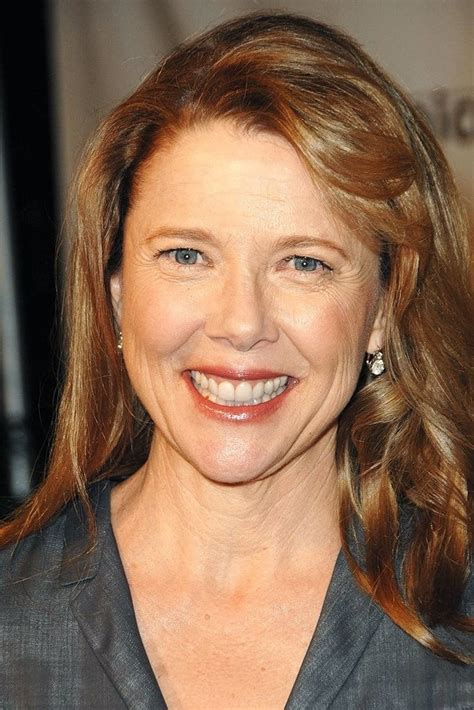 A copper coin formerly used in india and pakistan. Annette Bening   NewDVDReleaseDates.com