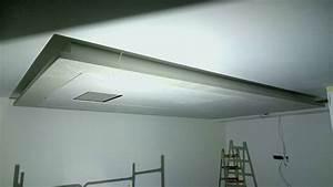 Indirektes Licht Selber Bauen : garten lounge aus europaletten selber bauen haus design ~ A.2002-acura-tl-radio.info Haus und Dekorationen