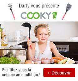 boutique ustensile cuisine darty boutique ustensiles de cuisine