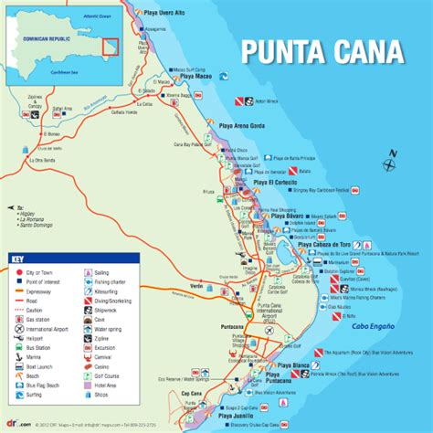 location de canap city map of punta cana go search for tips