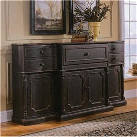 30387 newark furniture stores enchanting seven seas black by furniture furniture barn