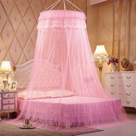 princess bed canopy princess bed canopy pink insect mosquito door window mesh