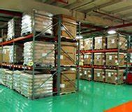 factory direct new pallet racks pallet racking warehouse rack mhe