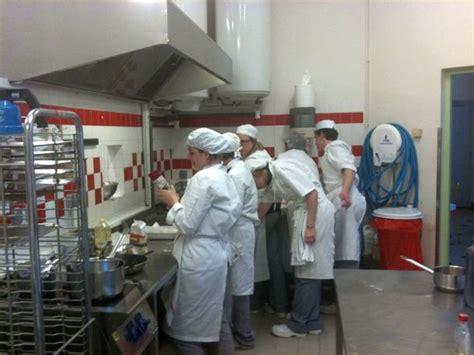 cours de cap cuisine cap cuisine cours du soir 28 images cap cuisine