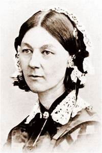 Best 25+ Florence Nightingale Biography ideas on Pinterest ...