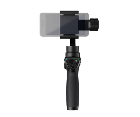 3 mobile at osmo mobile 3 axis stabilized mobile phone innovative