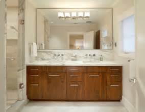 bathroom mirror cabinet ideas bathroom vanities kitchen bath